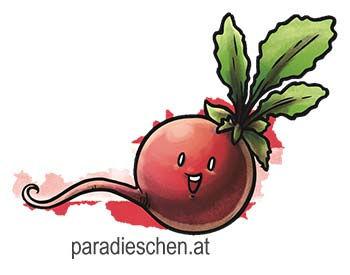 Paradieschen - Hintergrund Schwarz.jpg