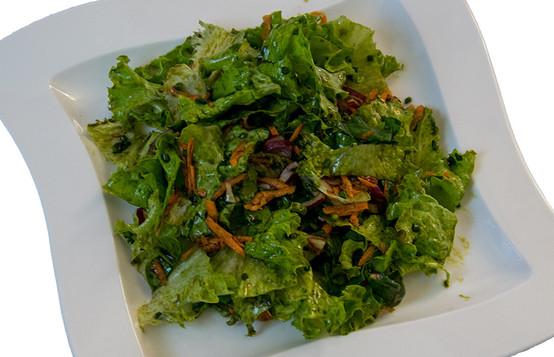 Tieber's_grüner_Salat.jpg