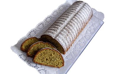 Kürbiskernkuchen.jpg