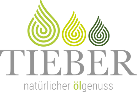 Tieber-Oel_Logo_groß.png