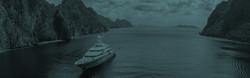 Yacht massage10