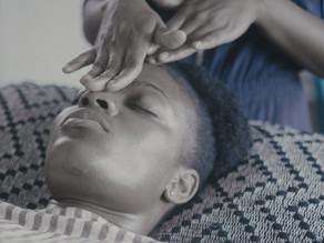 Modalities Explained - Eastern Massage Styles