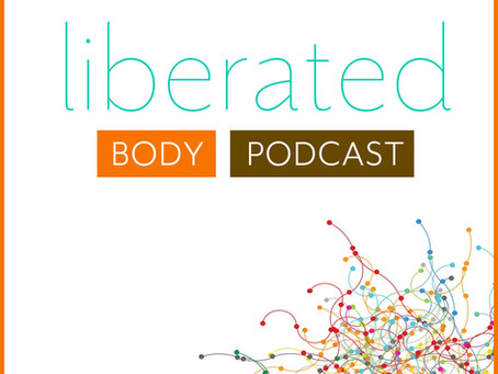 Inspiring podcasts for spa crew