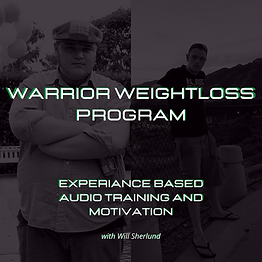 WARRIOR WEIGHTLOSS PROGRAM (1).png