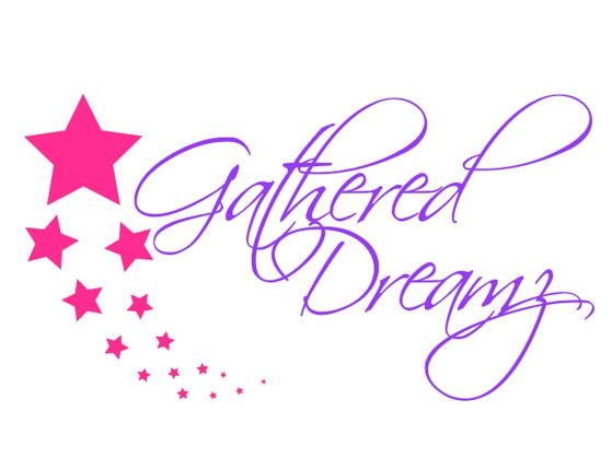 Gathered Dreams