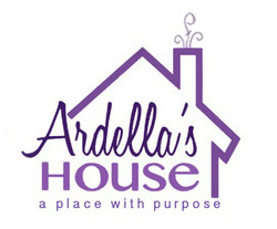 Ardellas House