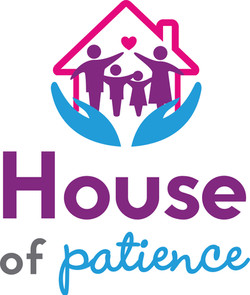 House of Patience