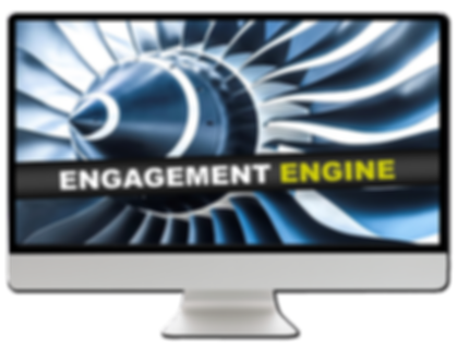 computer-engagement-engine.png