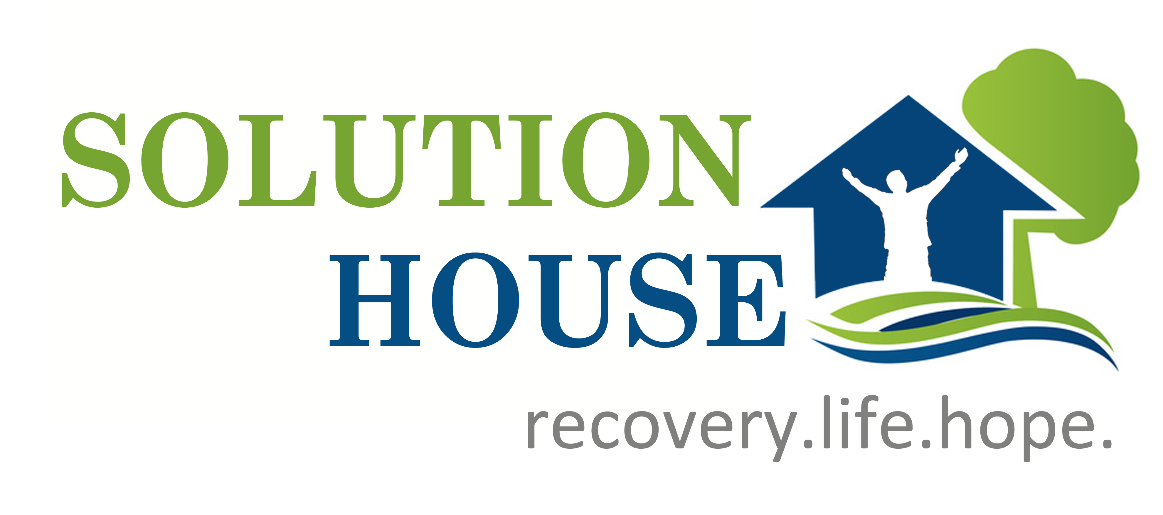 Solution House