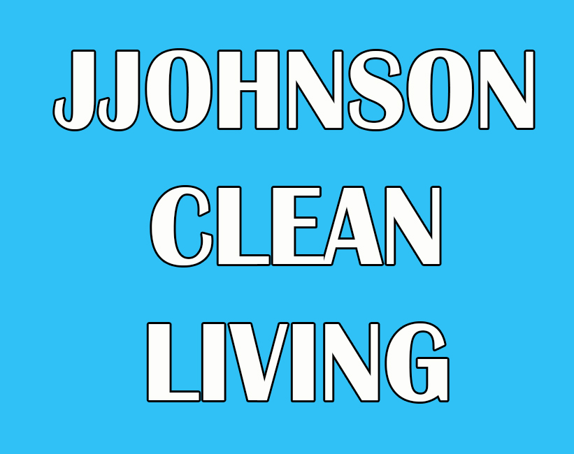 Johnson Clean Living