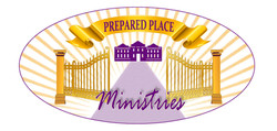 Prepared Place Ministries