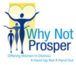 Why Not Prosper