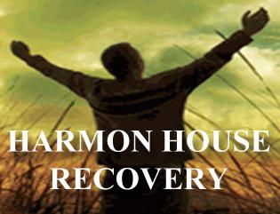 Harmon House