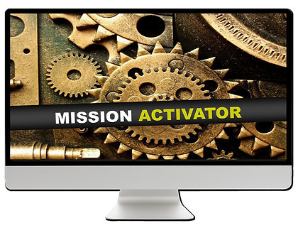 computer-mission-activator.png