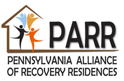 Pennsylvania Alliance of Recovery Re