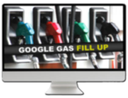 computer-google-gas-fillup.png