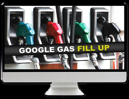 computer-google-gas-fillup.png
