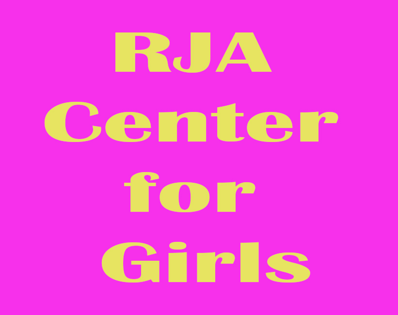 RJA Center for Girls