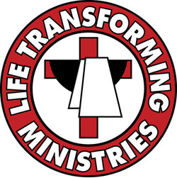 Life Transforming Ministries