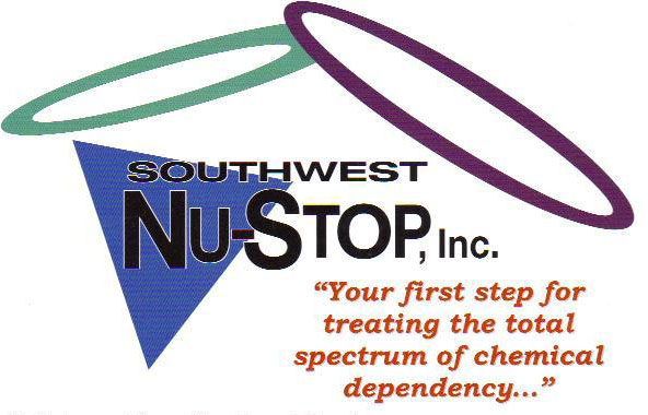SouthWest NuStop