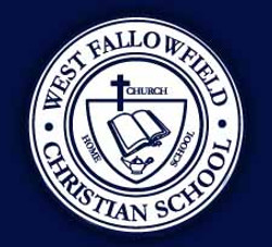West Fallowfield Christian School