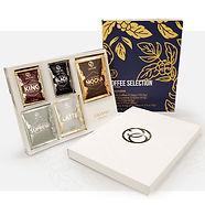 ORGANO GOLD - COFFEE VARIETY PACK.jpg