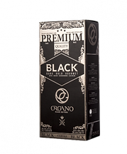 organo gold - black coffee.png