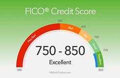 image of fico score.jpg
