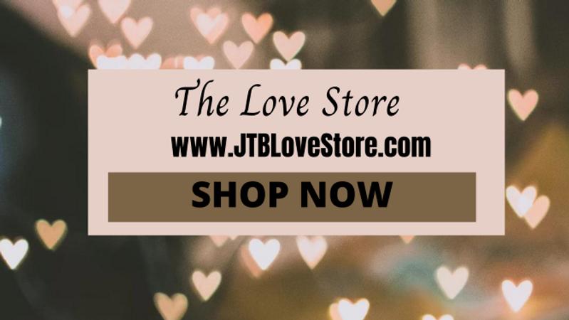 JTB Love Store - logo.png