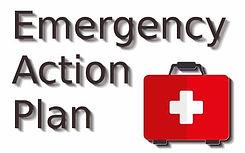 emergency action plan.jpg