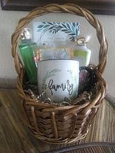 Gourmet Gift Basket.jpg