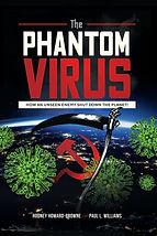 phanton%20virus%20pastor%20rodney%20book
