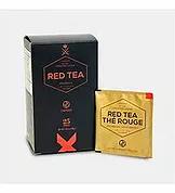 organo gold - red tea.webp