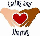 image of caring and sharing.jpg