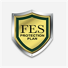 fes protection plan logo.png