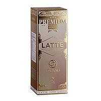 Organo gold - cafe latte.jpeg