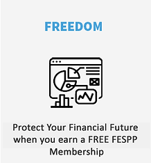 FES freedom logo.png