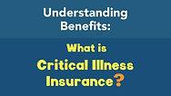 what is critical illness insurance.jpg