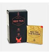 organo gold - red tea.jpg