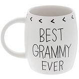 Mug - Best Granny Ever