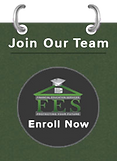 FES Join our Team Image.png