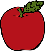 image of apple.png