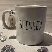 Ross - Mug - Blessed.jpg