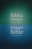 Spanish Bibles & Gifts