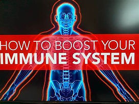 puretrim - how to boost your immune syst
