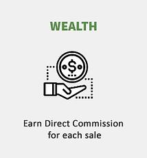 fes wealth logo.png