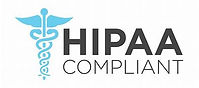 Health and Wealth Genetic Cancer HIPPA i