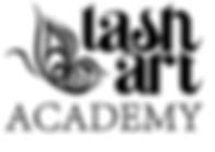 Lash Art Academy Logo.png