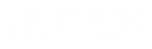 Partner Logo - all white.png