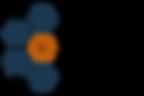Logo Size 2.png